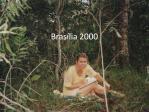 Brasília capa