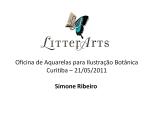 Litterarts